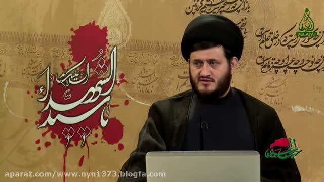 تکذیب قصد بیعت با یزید توسط امام حسین علیه السلام توسط علمای اهل سنت
