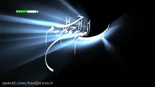 دعای سلامتی امام زمان (عج) l با نوای بسیار زیبا از بین الحرمین کربلای معلی l جدید  2017/1396