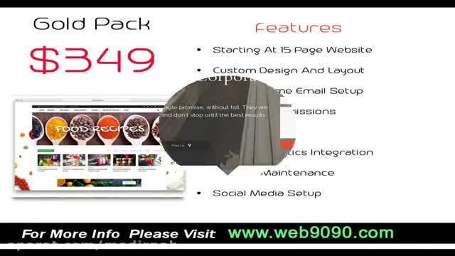 طراحی وب سایت و اپلیکیشن در پاکدشت 09129315258