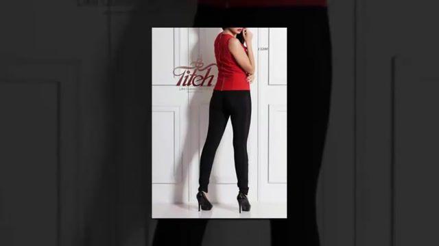 لباس مجلسی،تولیدی طیطه در تهران 09122118688