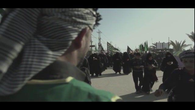 موزیک ویدیو امیر عظیمی و میلاد بابایی به نام قصه