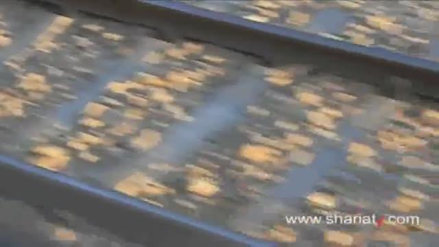 مترو تهران کرج