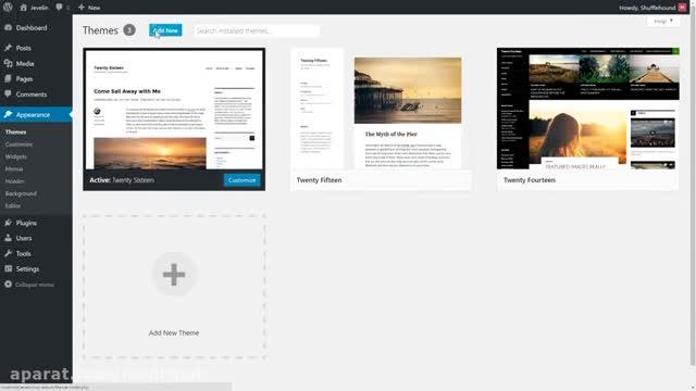 طراحی سایت شروع قیمت از 500 هزار تومان 09129315258