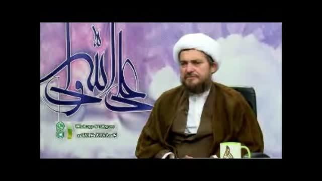 درمان سیاتیک ، درد پا و درد کمر-تبریزیان(پدر طب اسلامی)