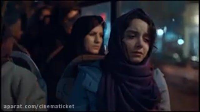 دانلود رایگان فیلم مادری|مادری|HQ|HD|4K|1080p|720p|480p|مادری*مادری