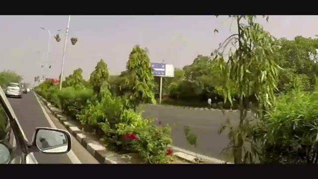 آشنایی با مناطق گردشگری جیپور هندوستان