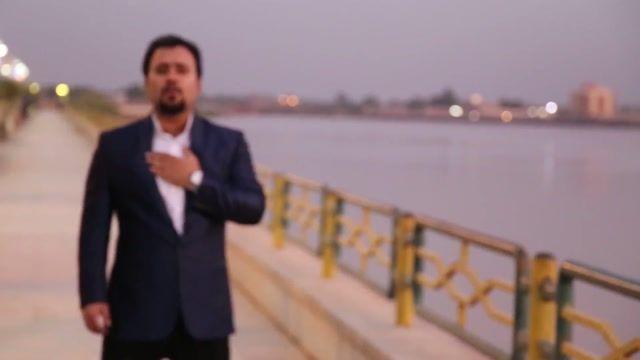 موزیک ویدیو علیرضا عباسی بنام برگرد به خرمشهر