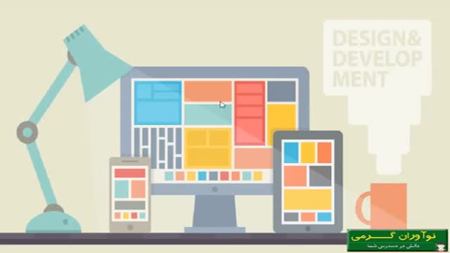 فیلم آموزش طراحی فروشگاه اینترنتی با   MVC