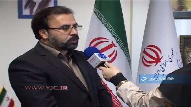 سایه مشکلات مختلف روی تیاتر شهر تبریز- خواستگاه تیاتر کشور