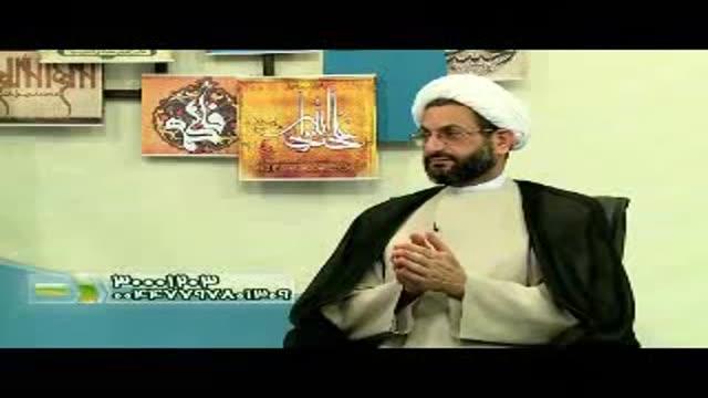 آیا دست زدن بدون وضو به آیات قرآن که در جایی به غیر از قرآن نوشته شده است اشکال دارد؟