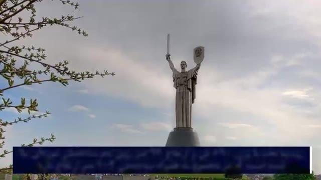 7 تا از مجسمه های غول پیکر جهان