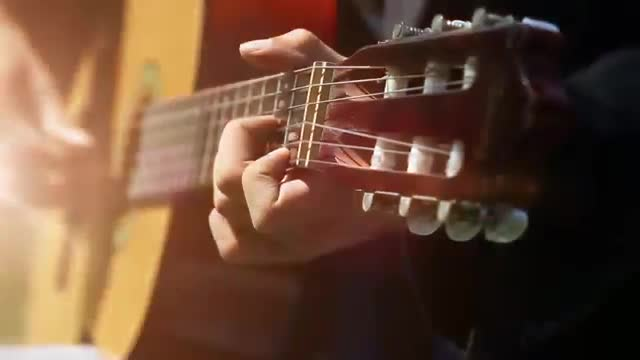 موزیک ویدیو سپهر موسوی بنام عشق ممنوعه