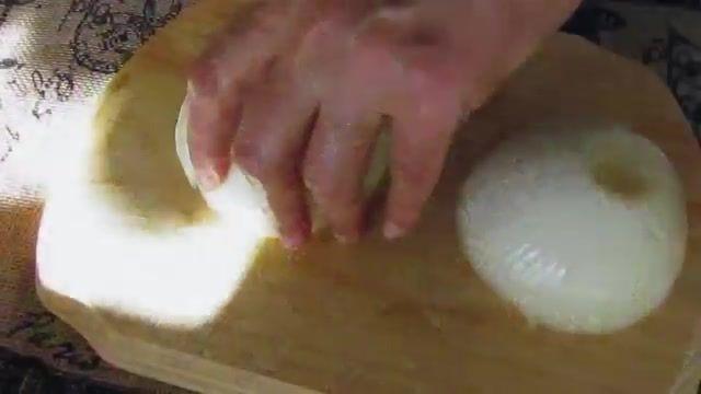 Stuffed Eggplant | Dolmeh Bademjan | دلمه بادمجان