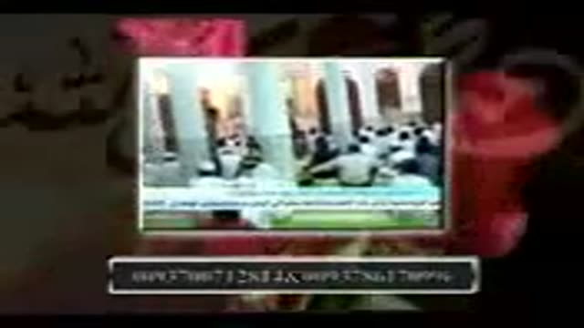 شیخ محمد صالح پردل