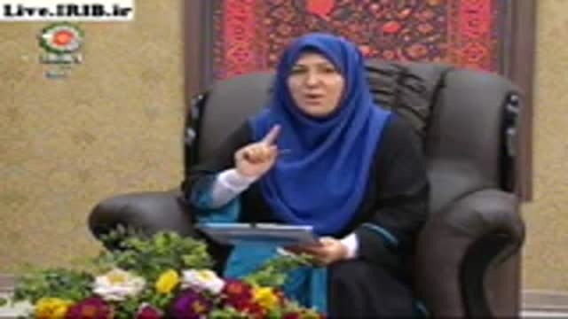 17 09 2012 دکتر بتول خان اشرفی متخصص زنان