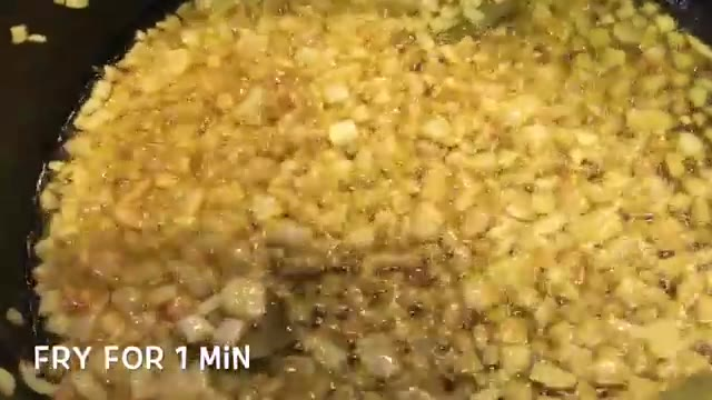Easy Stew/ Split Peas Stew with Lamb- خورشت قیمه
