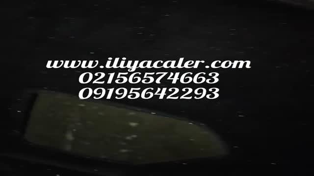 مخملپاش/دستگاه مخمل پاش 09362709033 ایلیاکالر