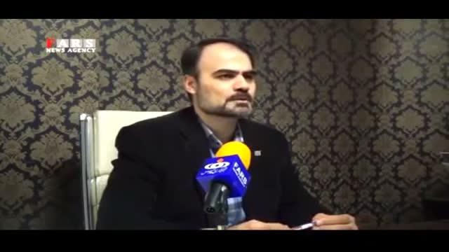دیدگاه طب سنتی به چاقی و لاغری (حسین رضاییزاده رییس دانشکده طب سنتی دانشگاه علوم پزشکی)