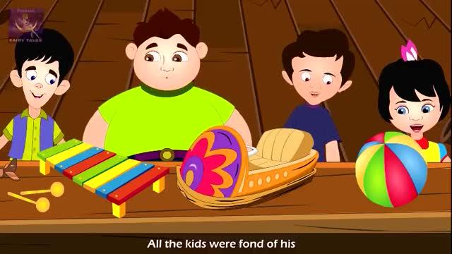 آموزش حروف و کلمات به کودکان 02128423118 -09130919448-wWw.118File.Com