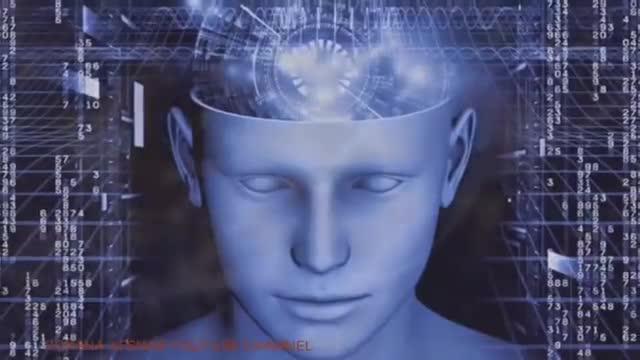 اسرار حل نشده از مغز انسان و توانایی های آن