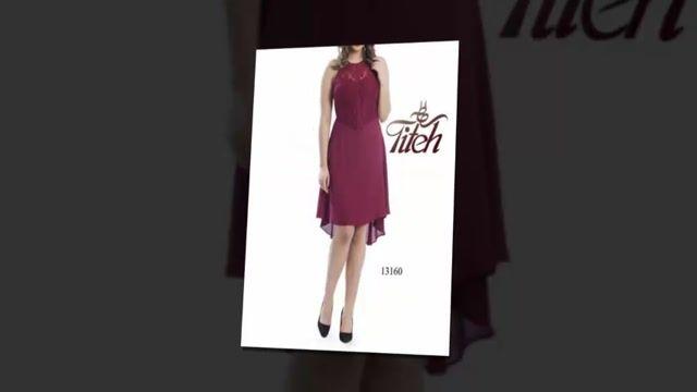 لباس مجلسی،لباس زنانه،لباس زنانه مجلسی طیطه در تهران