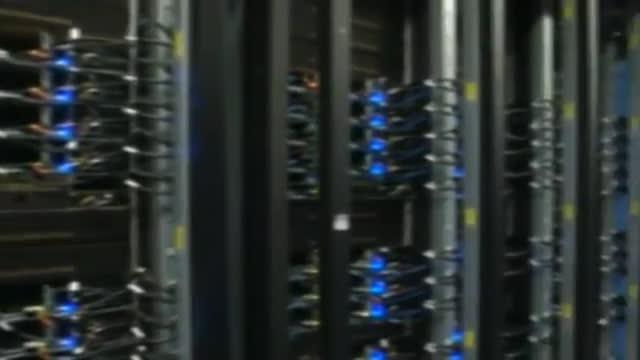 انهدام یک شبکه جاسوسی سایبری در ایتالیا