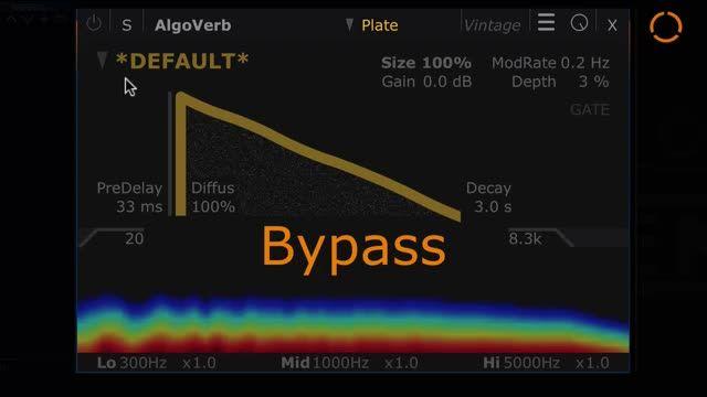 دانلود پلاگین های HOFA-Plugins HOFA SYSTEM v2.0.0 Incl