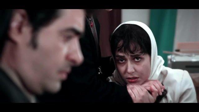 موزیک ویدیو محسن چاوشی بنام هوام دوباره پسه