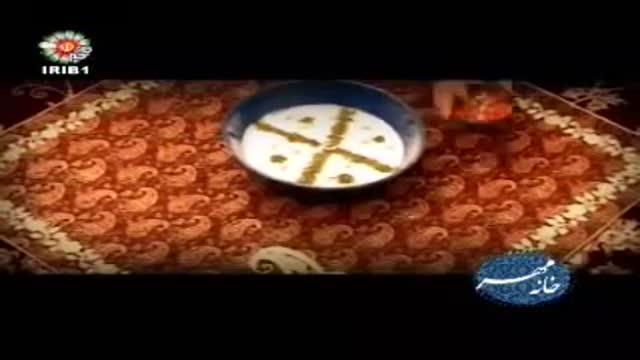 02-03-2012  آخر سمنو-خانم کامیار.rm
