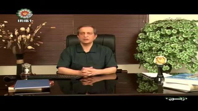 hair transplantation in iran methods of hair transplantation روشهای کاشت مو