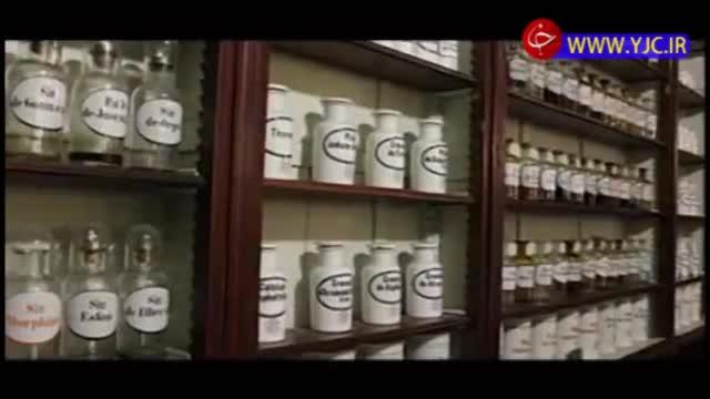 پیشرفت در ساخت و تولید دارو با همت داروسازان داخلی