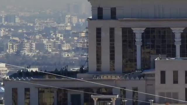مجتمع کوهسر مشهد KOOHSAR MASHHAD + لینک دانلود با کیفیت اچ دی
