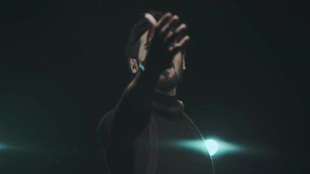 موزیک ویدیو حامد زمانی بنام بی بی بی حرم