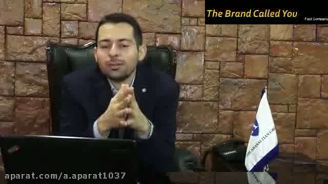 بررسی تاثیر توقف معاملات در بورس اوراق بهادار ایران