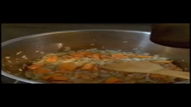 kababi seni mogh ba palawe  کباب سینه مرغ با  پلو برنج میده --
