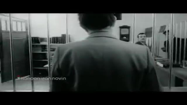 تیزرتبلیغاتی بانک سپه / پژمان فخاریان