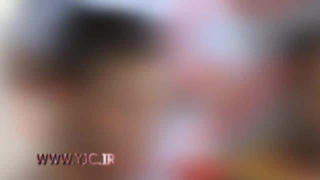 عکس العمل قاتلان بنیتا پس از دیدن عکس جسد دختربچه