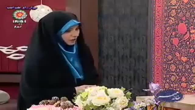 29-02-2012  آخرشیرینی تر کریستالی امیر ومژده شیخ رضایی.rm