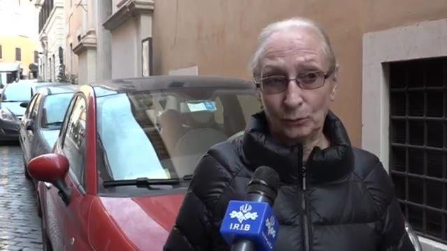 بحران پیری جمعیت در ایتالیا