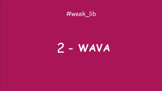 02 - هر هفته یک کتابخونه - DEMO) WAVA) - برنامه نویسی اندروید