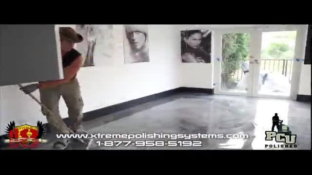 آموزش اجرای کفپوش سه بعدی 02128423118 -09130919448-wWw.118File.Com