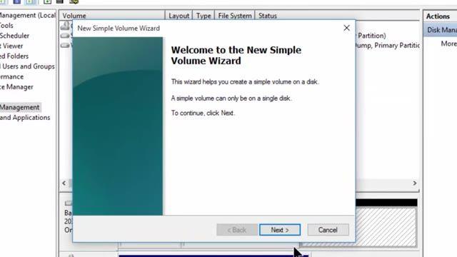 آموزش کامل نصب دو ویندوز متفاوت دریک کامپیوتر ( ویندوز 10 و 7 )