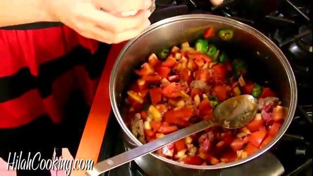 آموزش پخت انواع غذاهای مدرن.02128423118-09130919448-wWw.118File.Com