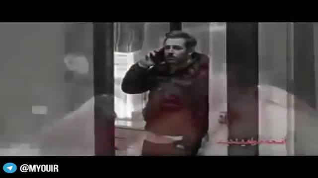 Asheghane 13 - سریال عاشقانه قسمت 13 سیزدهم   آنچه هواهید دید