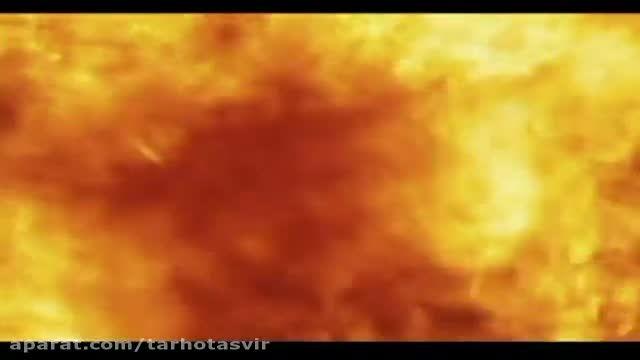 بیمه آتش سوزی آسیا
