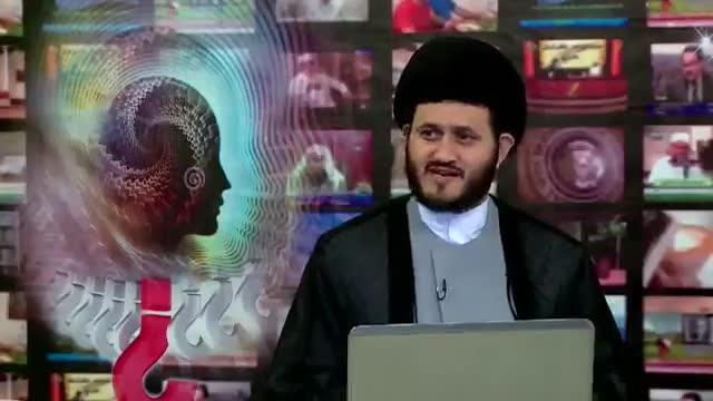 نظر علمای اهل سنت درباره معاویه- توضیحات مفصل