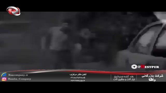 آیا زلزله تهران خواهد آمد!!!!!؟؟؟؟