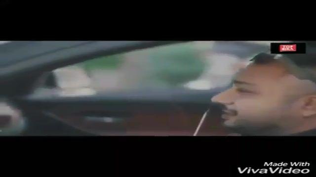 رکوردی بینظیر در مارکت موسیقی ایران توسط بهنام بانی ثبت شد