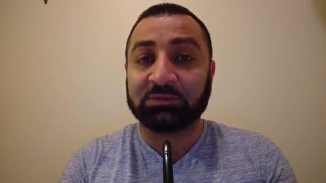 معرفی وب سایتی که زیرنویس همه فیلم ها و سریال ها را به هر زبانی میتوان، رایگان دانلود کرد