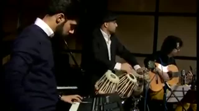اشکنان دوربین ترانه بسیار زیبای افغانی ملا ممد جان